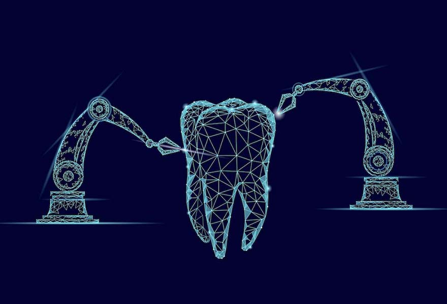 oral insurance